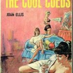 Pin-Up in Books. 1 p.
