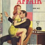 Pin-Up in Books 2 p.