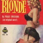 Pin-Up Girls Девушки красотки на обложках