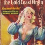 Pin-Up in Books 3 p.