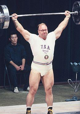 1960 Долгожданный триумф команды СССР над сильнейшей командой США