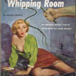 Pin-Up in Books 6 p.