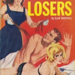 Pin-Up & Books - Best Pulp Covers
