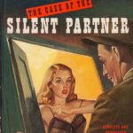 Vintage Paperbacks & Best Pulp Covers