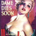 Vintage Paperbacks: Various Publishers