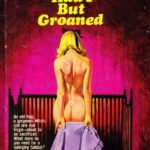 Vintage Paperbacks: Various Publishers