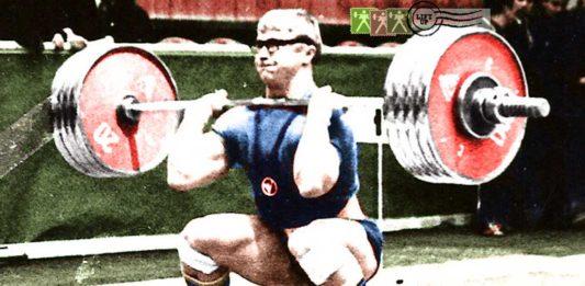 Как тренироваться когда в цейтноте - от вице-чемпиона СССР